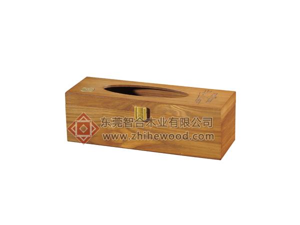 红酒木盒_木制酒盒报价